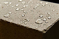 Силиконовый порошок гидрофобизатора Dow Corning® SHP50 Silicone Hydrophobic Powder