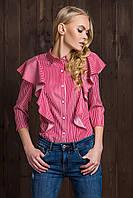 Рубашка IT ELLE 1750 (42-46)