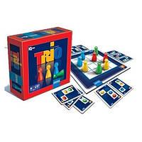 Логическая игра Granna Трио (81336)