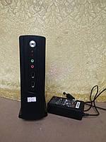 Неттоп RIM2000 Patriot Optim Mini
