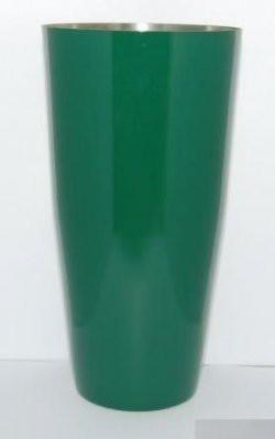 Шейкер зеленый БОСТОН 700 мл CO RECT США