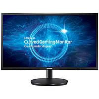 Монитор Samsung C27FG70FQI (LC27FG70FQIXCI)