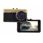 Автомобильный видеорегистратор OnCam Novatek 96220