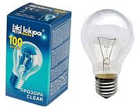 Лампа накаливания Искра А55 (100 Вт), инд.уп.