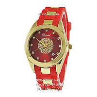 Наручные часы Chopard женские