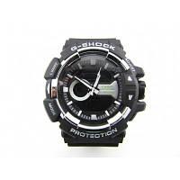 Часы наручные G-SHOCK GA 400