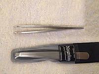 Пинцет niegelon со скошеными кромками, фото 1