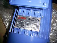 Электродвигатель АИР80 В8 0,55 кВт 750 об/мин
