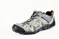 Кроссовки для бега летние