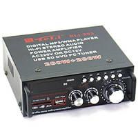 Усилитель звука BLJ 253