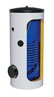 Бак косвенного нагрева Drazice OKC 300 NTR/BP с боковым фланцем