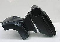 Подлокотник Ford Focus 2 2004-2011 Hody черный