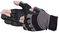 Перчатки Installer Kapriol