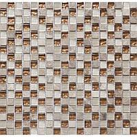 Мозаика  PC004