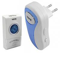 Звонок Voye V008А АС, фото 1