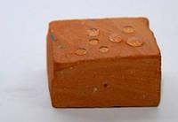 Объмный гидрофобизатор для цементных конструкционных материалов Dow Corning® IE-6692
