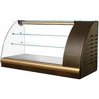 Барная витрина ВХС- 1,2 Арго XL Люкс
