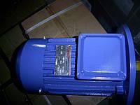 Электродвигатель АИР90 LA8 0,75 кВт 750 об/мин