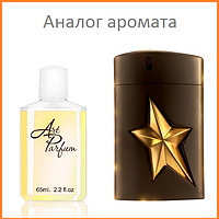 034. Духи 65 мл Amen Pure Coffee Thierry Mugler