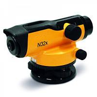 Нівелір Nivel System N32x