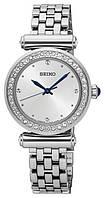 Женские часы Seiko SRZ465P1