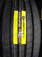 Грузовые шины Constancy Ecosmart66, 385/65R22.5