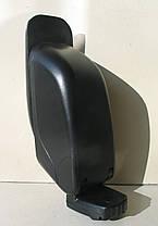 Подлокотник Mitsubishi Colt 2006-2009 ASP Slider, фото 2