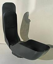 Подлокотник Mitsubishi Colt 2006-2009 ASP Slider, фото 3