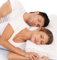 Зачем менять подушки и как часто это нужно делать