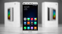 Xiaomi Mi 5 (3+64), фото 1