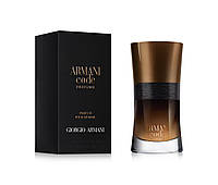 Наливная парфюмерия ТМ EVIS. №153 (тип запаха Armani Code Profumo Giorgio Armani)