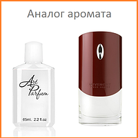 039. Духи 65 мл Givenchy Pour Homme Givenchy