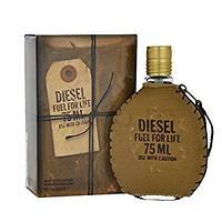 Наливная парфюмерия ТМ EVIS. №121 (тип запаха Fuel for Life Homme Diesel )
