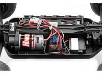 Аккумуляторы для радиоуправляемых моделей и игрушек