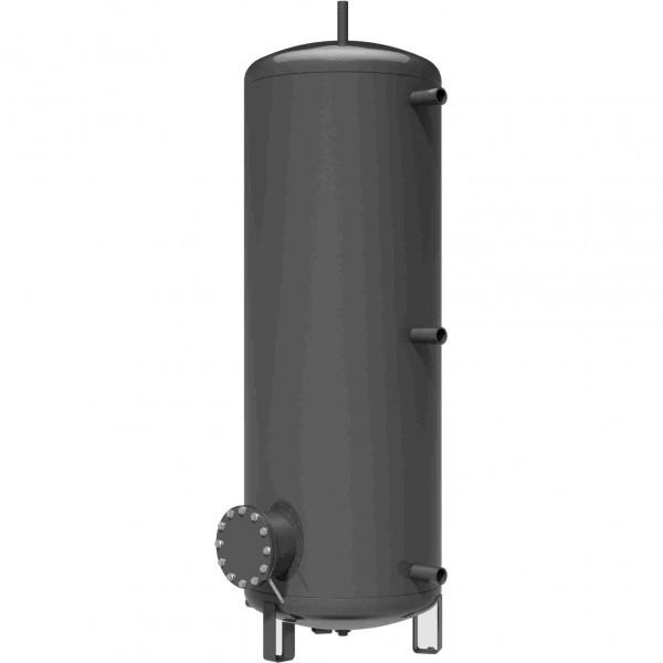 Тепловой аккумулятор Drazice NAD 500 v1