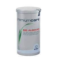 FIAP premiumcare BIO ALGOXAN 2500 мл (уничтожает нитевидные водоросли и восстанивливает биобаланс в пруду)
