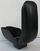 Подлокотник Seat Ibiza /Cordoba 2002-2009 ASP Slider