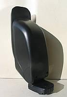 Подлокотник Suzuki Splash 2008+ ASP Slider