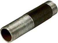 Згони сталеві гост 8968-75