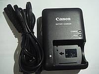Зарядное для Canon SX50 HS .Оригинал 100%.