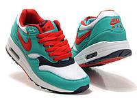 Nike Air Max 87 06W