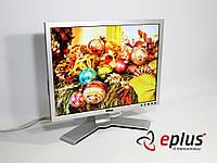 "Монитор 20"" Dell UltraSharp 2007FP/ S-IPS бу"