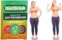 DietDrink Диет дринк - для похудения (Диет Дринк) Оригинал