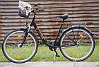 Міський велосипед LAVIDA 28 Nexus 3 Chocolate, фото 2
