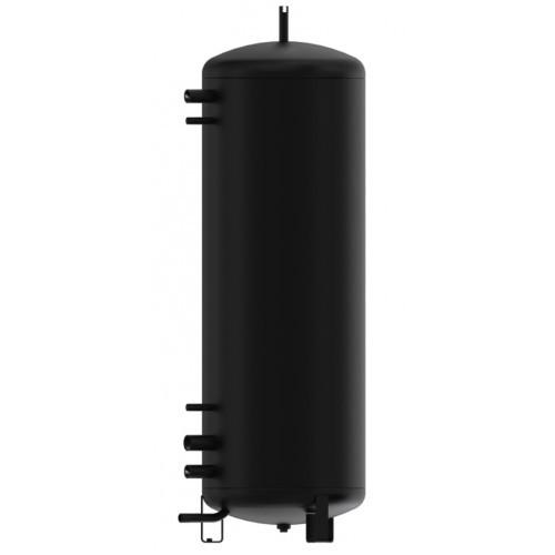 Тепловой аккумулятор Drazice NAD 500 v2