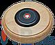 Дубовая подставка для кнопки ITbells-305, фото 2