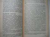 """Т.Карасова """"Израиль: некоторые аспекты внутренней и внешней политики"""", фото 5"""