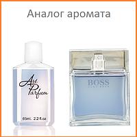 049. Духи 65 мл Boss Pure Hugo Boss