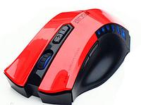 Мышь игровая MA-E980 USB + радио