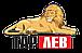 tarlev.com.ua
